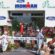 We vieren 40 jaar triathlonsport, alle Nederlandse podiumwinnaars Ironman Hawaii  – WTJ 713
