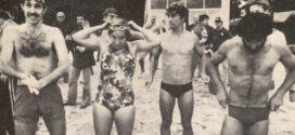 Onbevangen Vissertjes; 40 jaar IM; Geelong; Challenge; Powerman Mallorca – WTJ 721