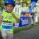 In beeld gevangen: Ironkids Triathlon Stein