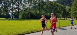 Quinty Schoens pakt zesde plaats bij ETU Junior Cup