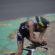 Grand Prix Triathlon Zandvoort: racebaan zorgt voor prachtig decor