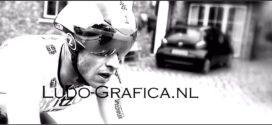 Martijn Dekker en Claudia Striekwold pakken Triathlon Stein