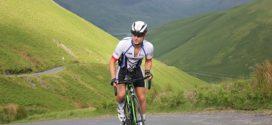 Bijzondere races: Triathlon X