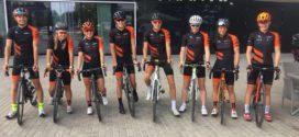 Junioren niet van voren bij EK in Tartu: Quinty Schoens beste Nederlandse (9e)