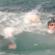Zó zwem je in het buitenwater