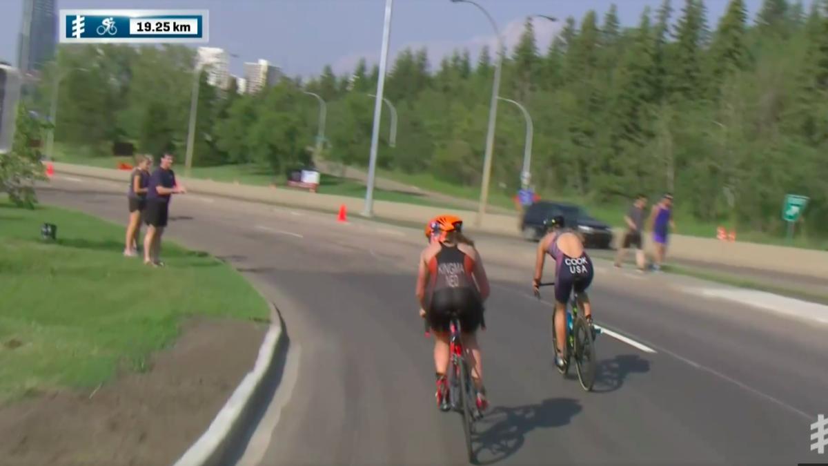 Terugblik: WTS Edmonton in video
