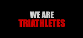Documentaire 'We Are Triathletes' te zien tijdens Challenge Almere-Amsterdam