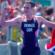 Terugblik: Olympische Spelen 2016