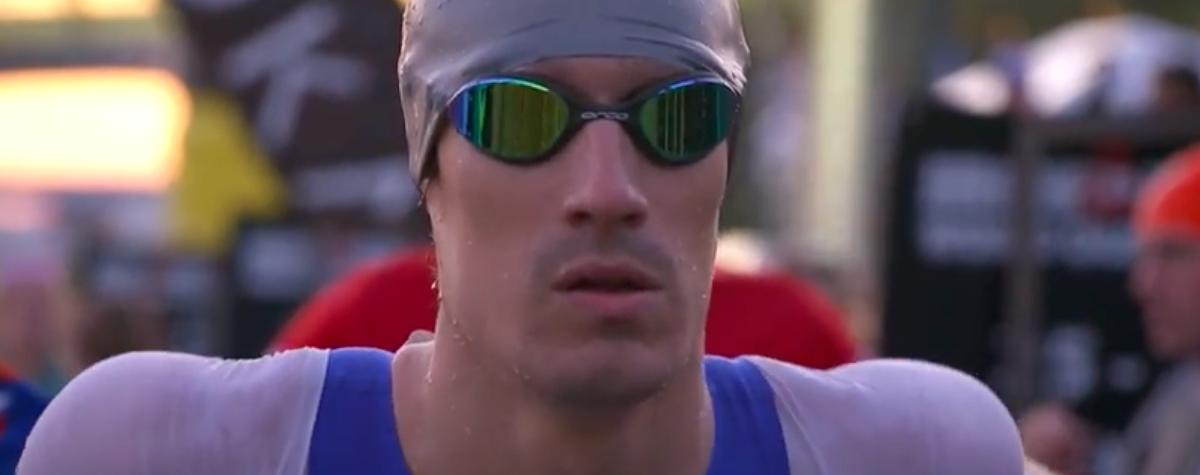 Terugblik: Ironman 70.3 World Championship