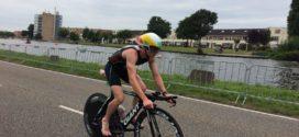 'Verspreid triathlonweekend' krijgt meer voet aan grond in Nederland