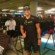 Steff Overmars klaar voor Ironman Kopenhagen