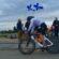 Steff Overmars na uitvallen Ironman Copenhagen: 'Hier doe je niet maandenlang je best voor'