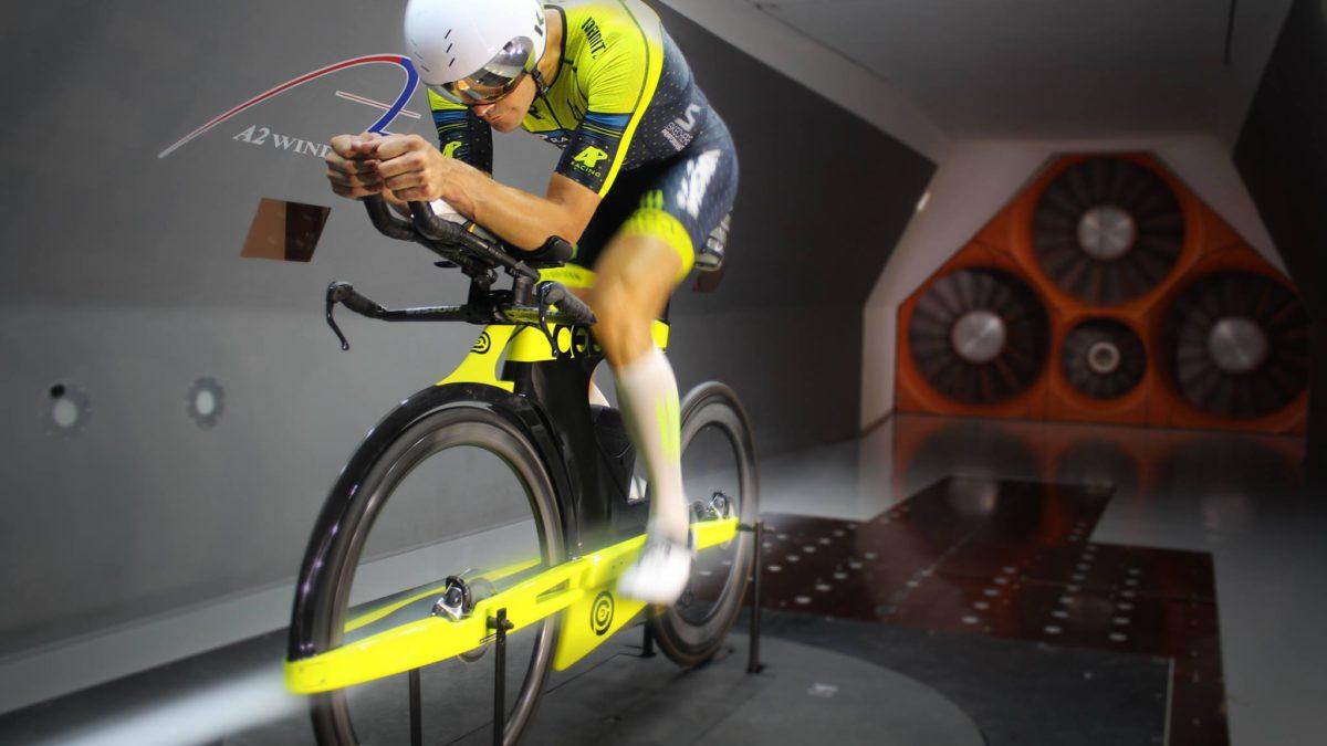 Lars Vreugdenhil wordt exclusieve distributeur van CEEPO Bikes Benelux