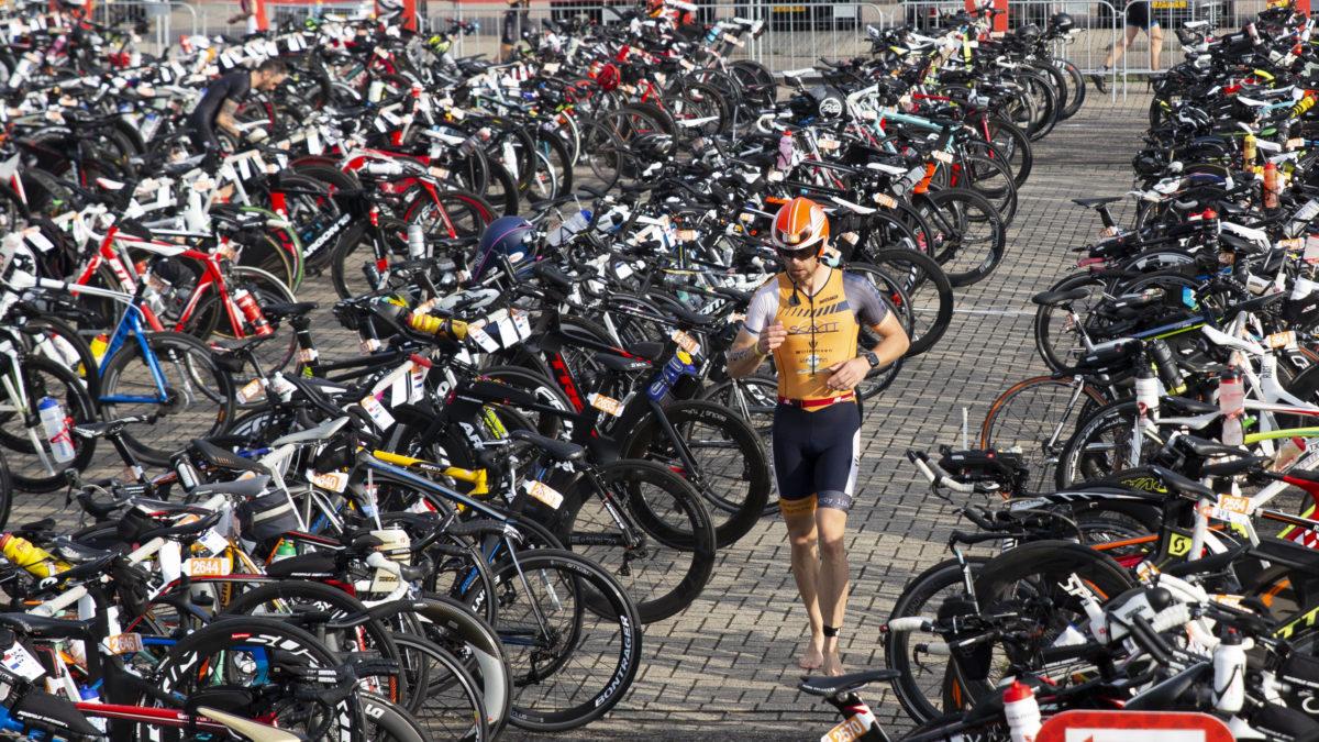 Challenge Almere-Amsterdam gooit programma op de schop in verband met EK en voorbereiding WK