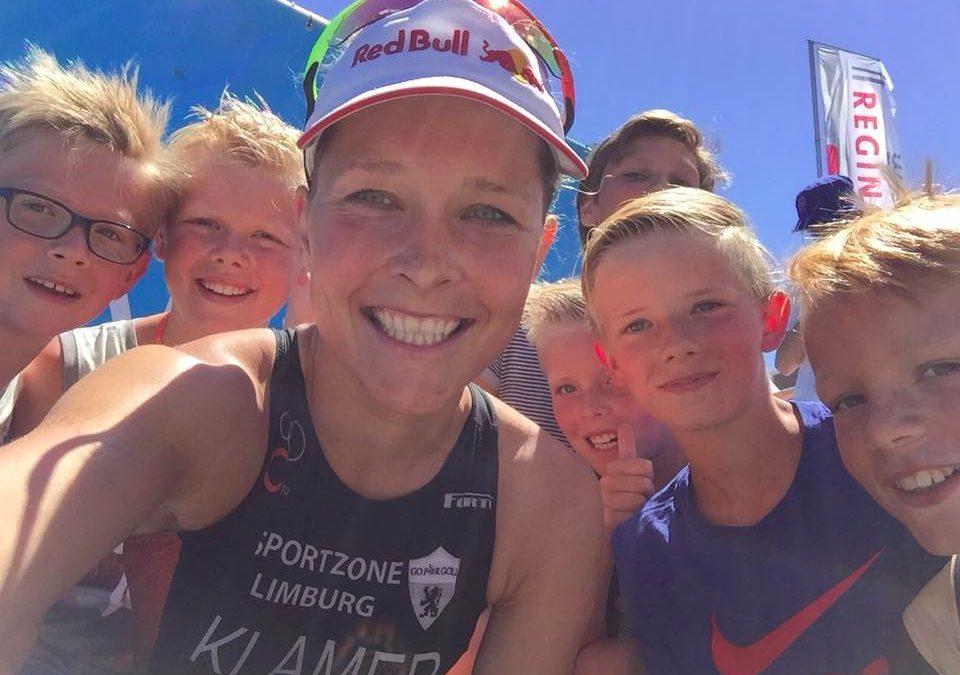 Dreigende financiële problemen voor Nationaal Trainingscentrum triathlon in Limburg