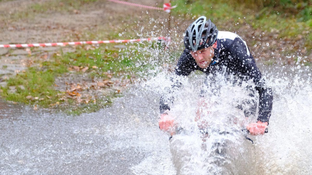 In beeld gevangen: Run Bike Run Haaksbergen