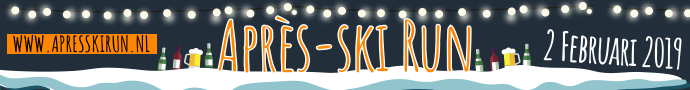 Apres-Ski Run