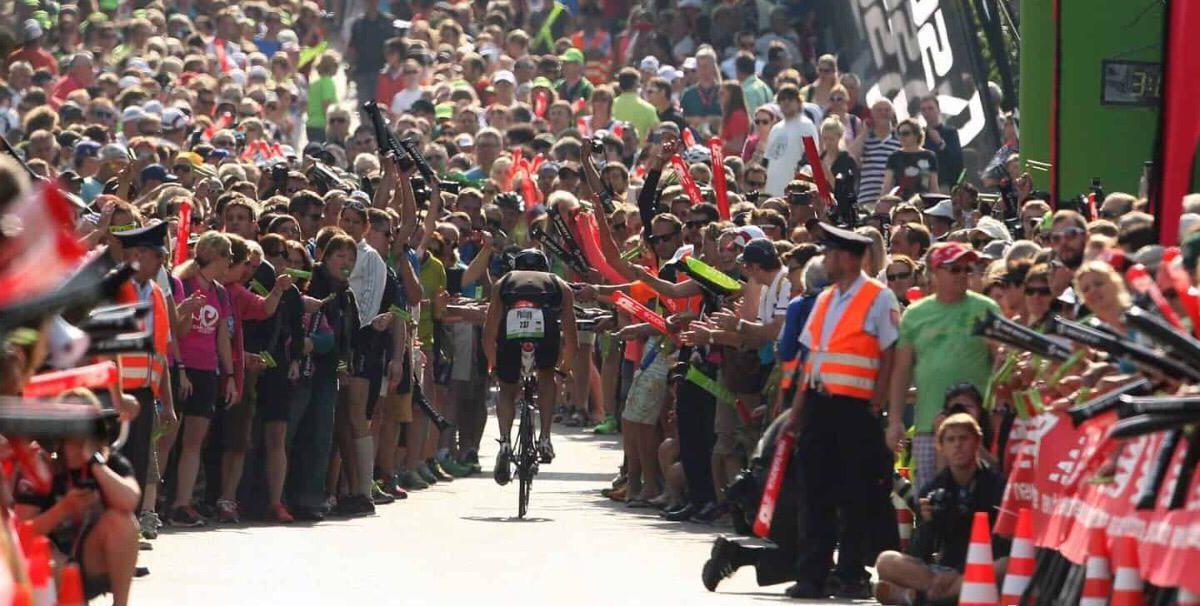 Welke race moet ik kiezen? Een aantal vlakkere Long Distance races in Europa