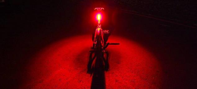Review Guee Inox Mini en Guee Inox Mini-R: een 'verlichting op de lampjesmarkt'