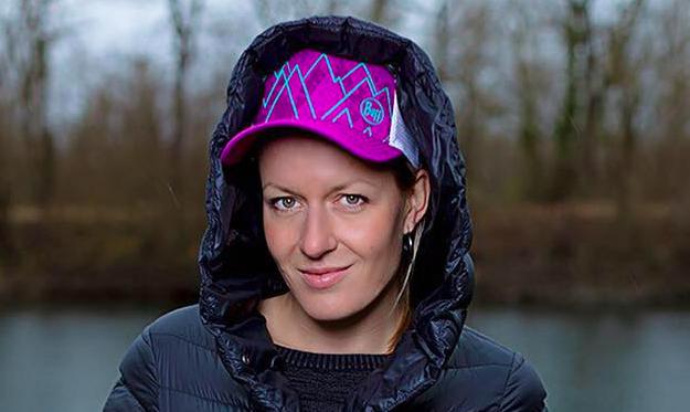 Daniela Bleymehl over Challenge Family's The Championship: 'wie wil deze wedstrijd nou niet winnen?'