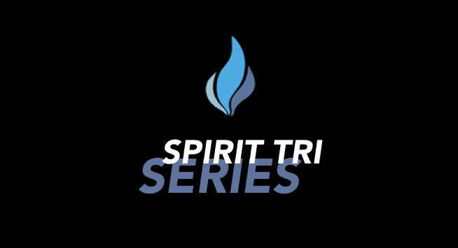 Nieuw internationaal triathloncircuit: Spirit Tri Series