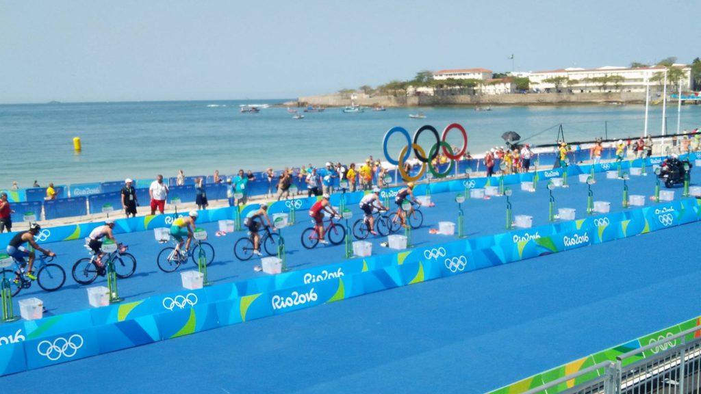 Programma Olympische Spelen Tokyo 2020 Bekend Korte Nachten Voor
