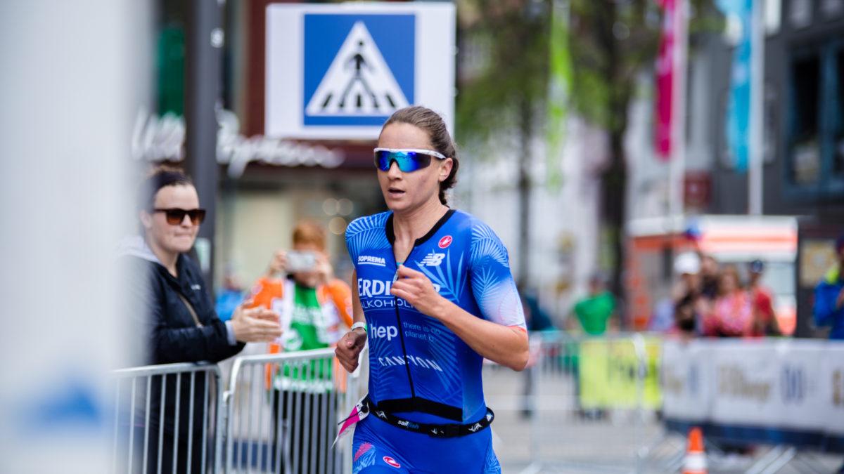 Gemiddelde marathontijden door de jaren heen: gaan we er op vooruit of achteruit?
