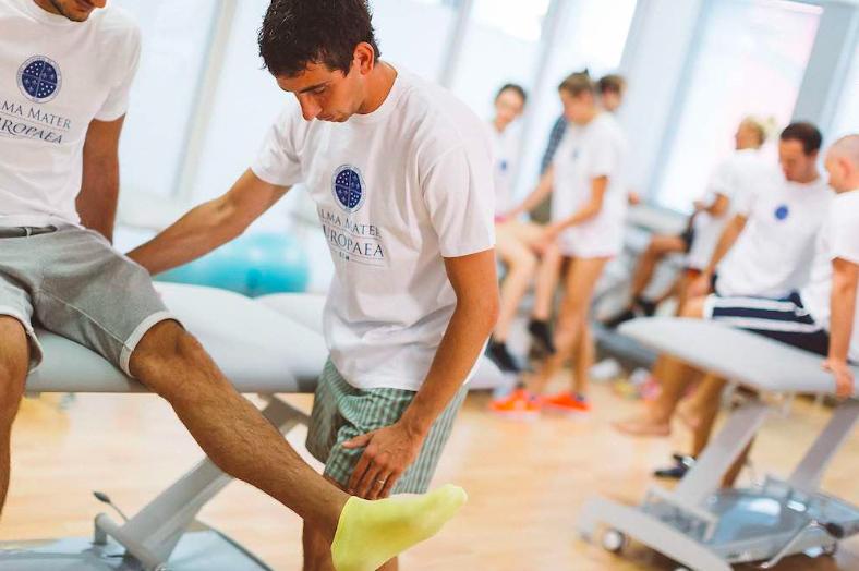 Wat zijn de meest voorkomende blessures bij triatleten? – enquete
