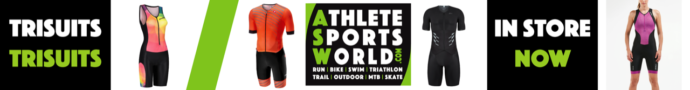 Cadeautips van Athlete Sports World
