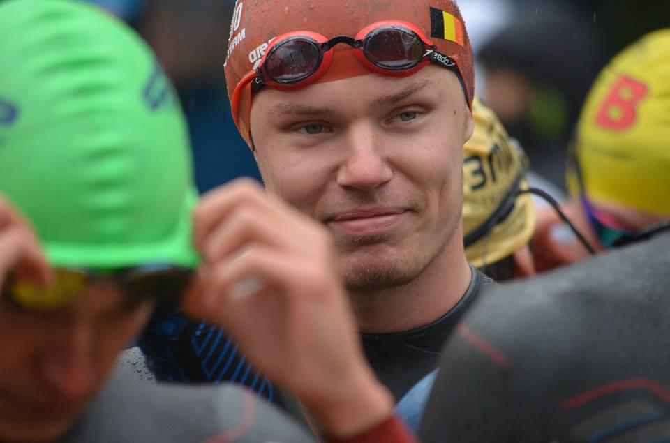 Jardy van den Heuvel beëindigt seizoen vroegtijdig door burn-out: 'Ik ben hele dagen moe'