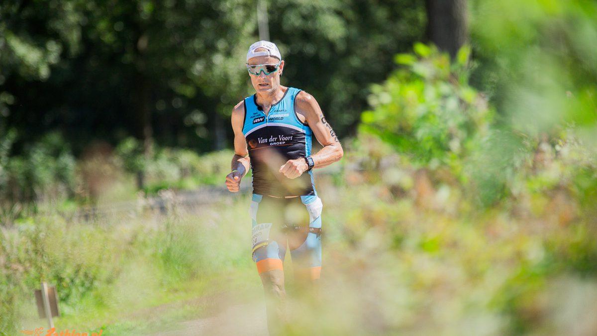 Een snellere marathon door minder vaak en rustiger trainen? Strava ontdekt het 'geheim'