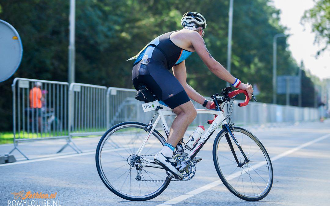 Traptechniek verbeteren met fietsen: waar moet je op letten?