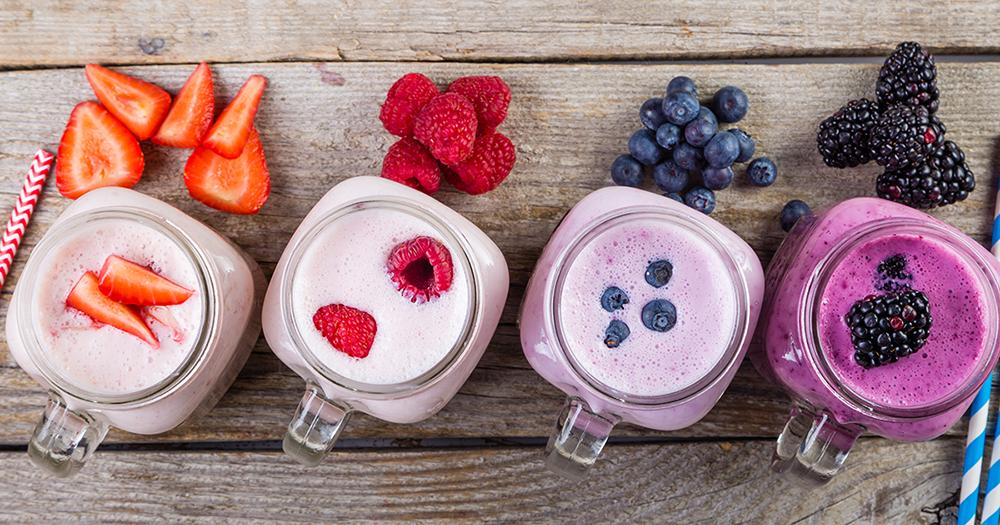 Dat klinkt gezonder dan het is; 11 producten die je volgens diëtisten beter kunt mijden