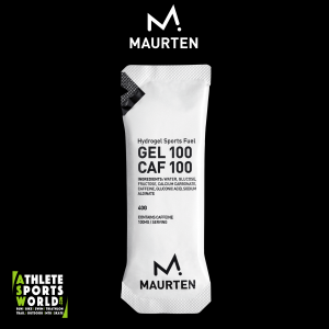 Maurten by Athlete Sports World
