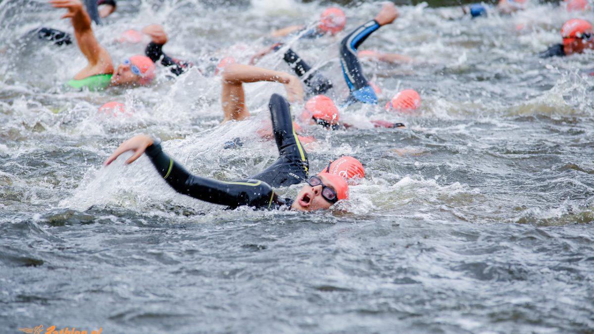 De ongeschreven wetten van de triathlonsport