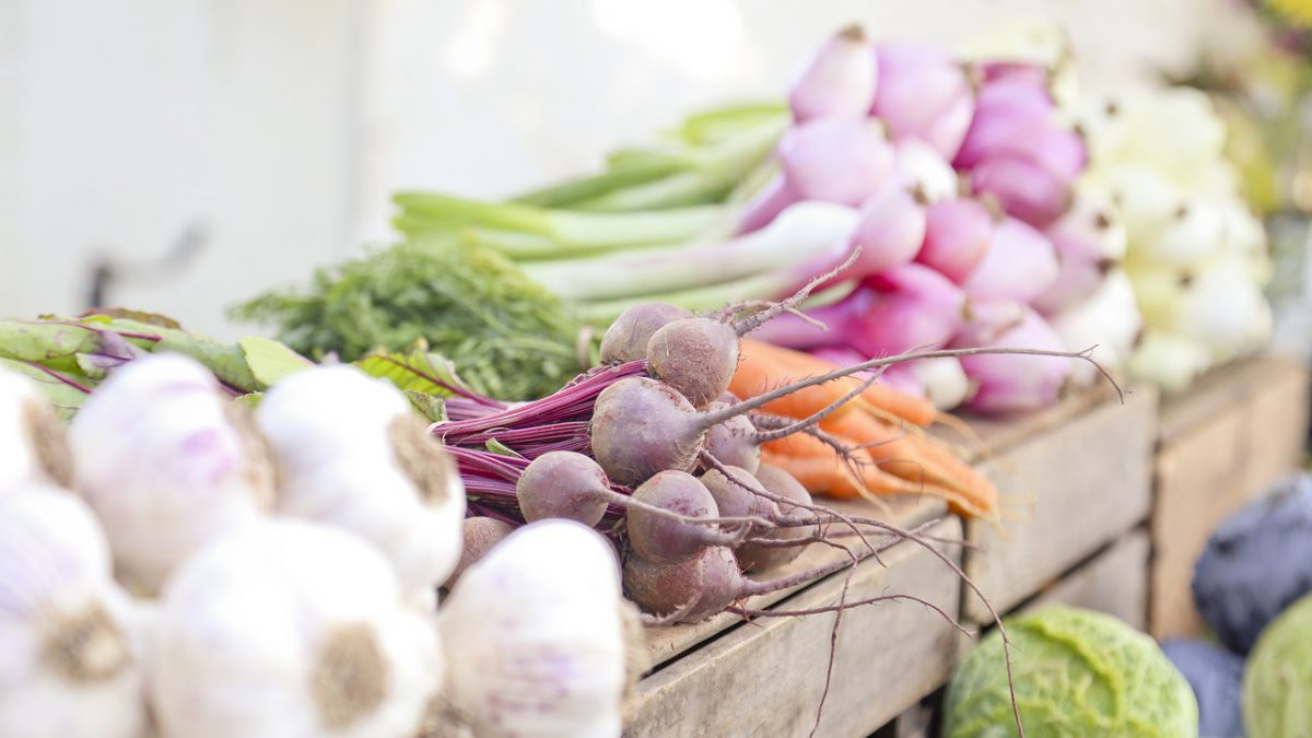 The Game Changers: betere sportprestaties door veganistisch eten of toch niet?