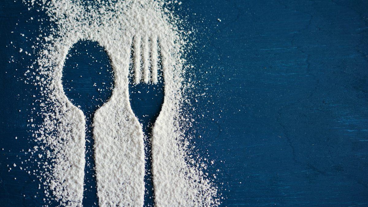 Intermittent fasting goed voor triatleten of een hype om te negeren?