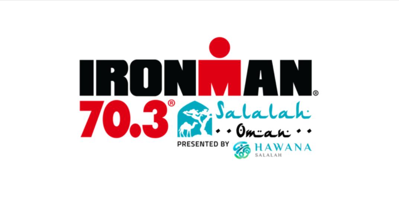 Ironman kondigt met Ironman 70.3 Salalah tweede halve in Oman aan