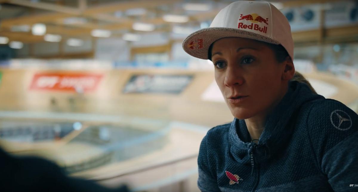 Daniela Ryf over Kona 2019: 'Mentaal kon ik presteren, maar mijn lichaam werkte niet mee'