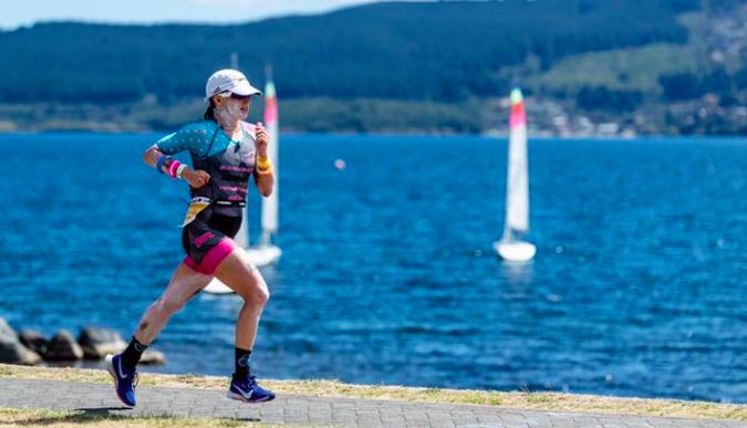 Ironman Athlete Choice Awards 2019: vooral Nieuw-Zeeland populair