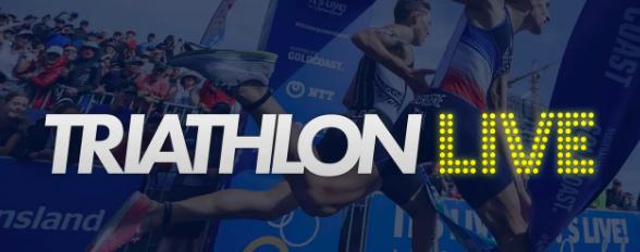 Mooi gebaar: Triathlonlive.tv een jaar lang gratis te bekijken
