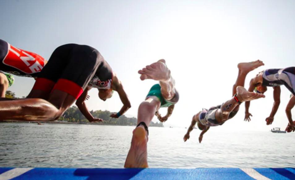 Organiseren van Olympische Spelen lijkt nu écht onhoudbaar