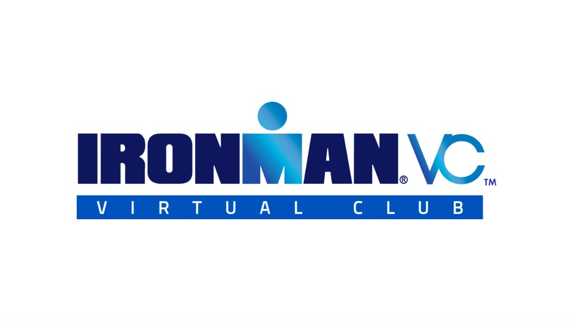 Ironman introduceert virtuele races, inclusief WK slots