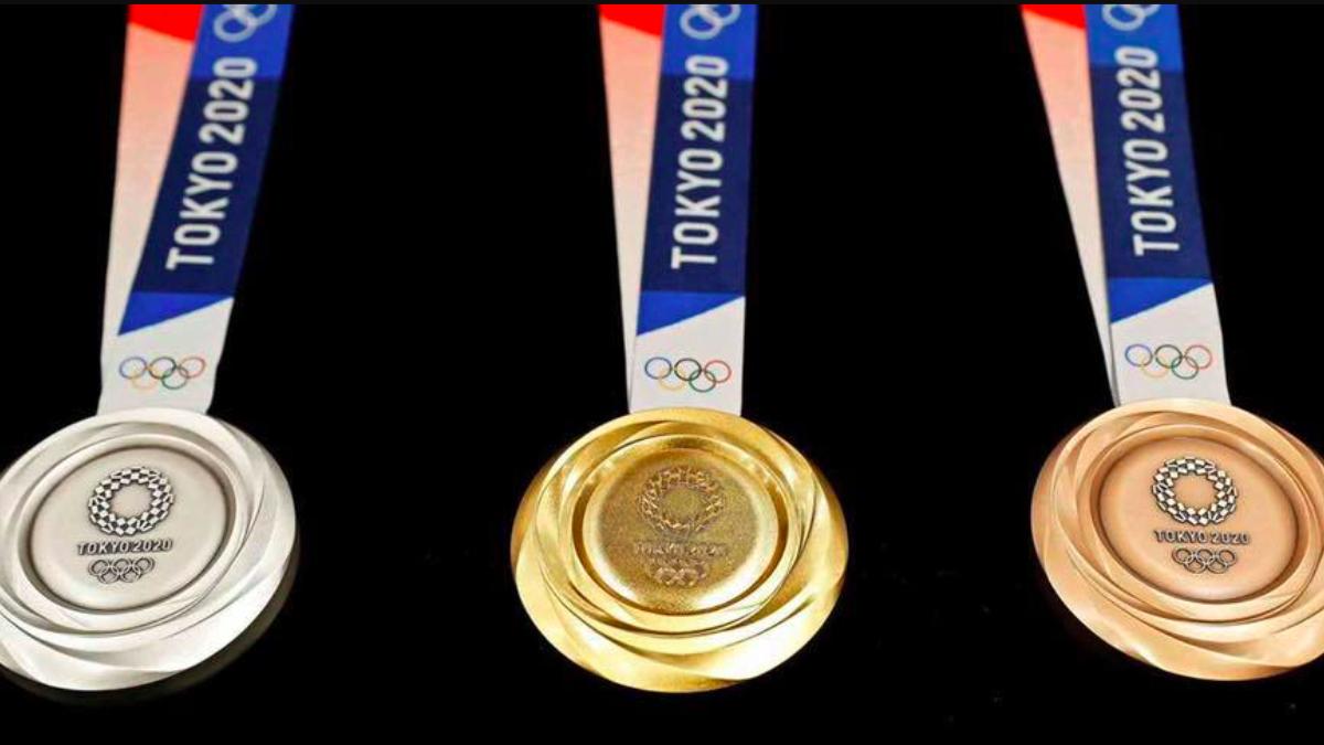 Nieuwe datum Olympische Spelen lijkt overeengekomen