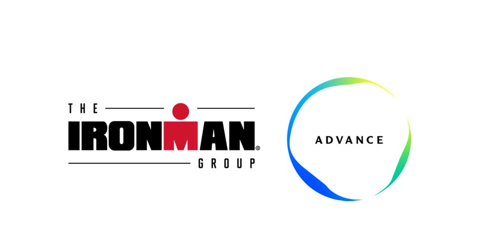 Advance en Orkila Capital nemen Ironman over