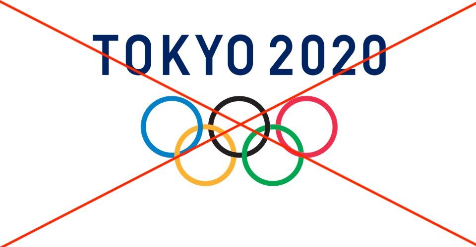 Japanse premier: 'IOC gaat Olympische Spelen met jaar uitstellen'