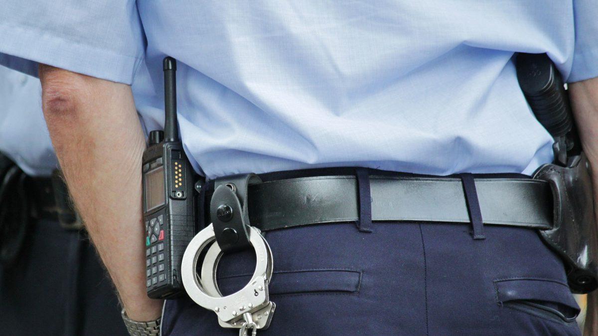 Franse politie actief op Strava: geen kudos, maar boetes