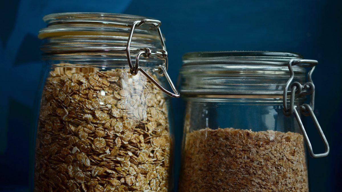 Recept: een perfecte start dankzij lekkere en makkelijke 'oats'