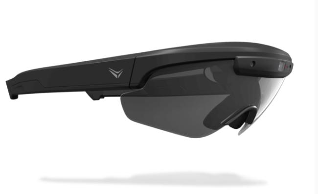 Review Everysight Raptor AR fietsbril: 'Luxe speeltje met een prijskaartje'
