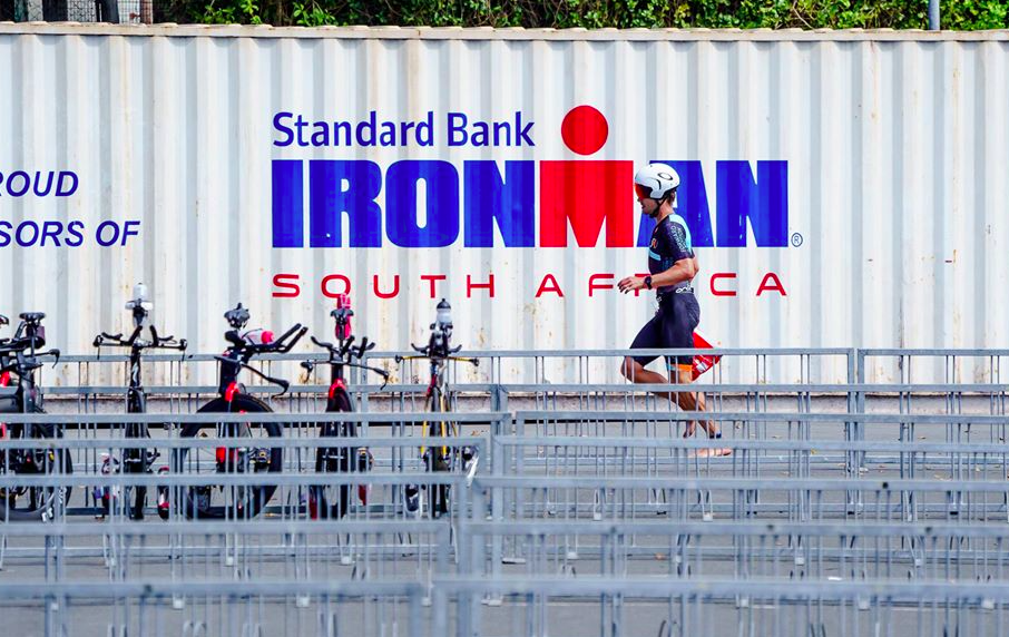 Ironman past prijzengeld verdeling aan en deelt nieuwe WK Hawaii kwalificatie eisen